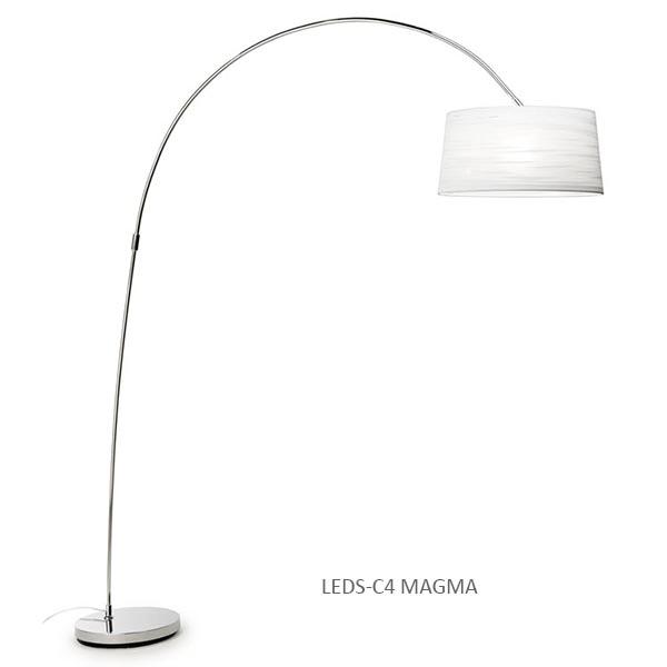 Leds C4 Magma Studio Luce