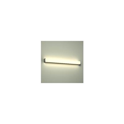 PRISMA LED 600 APLIQUE PARED