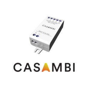 CASAMBI CBU-PWM4 SISTEMA DE CONTROL