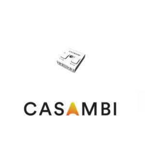 CASAMBI PACK 2 AMB SISTEMA DE CONTROL