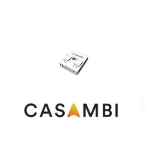 CASAMBI PACK 3 AMB SISTEMA DE CONTROL