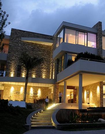 Casa Pilar Golf