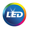 Led - Studio Luce