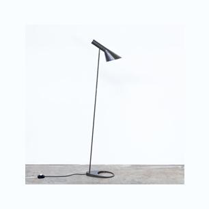 TOLEDO/ LAMPARA DE PIE
