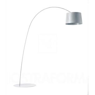 SHANGAI/ LAMPARA DE PIE