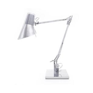 LISBOA/ LAMPARA DE ESCRITORIO