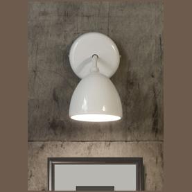 Luminarias Apliques de pared