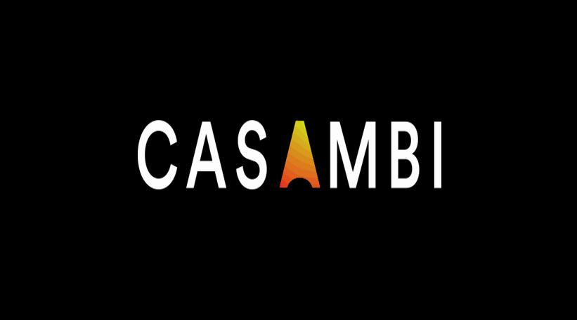 Sistemas de Control Casambi
